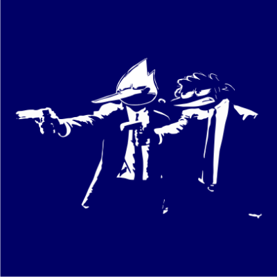pulp-fiction-regular-navy