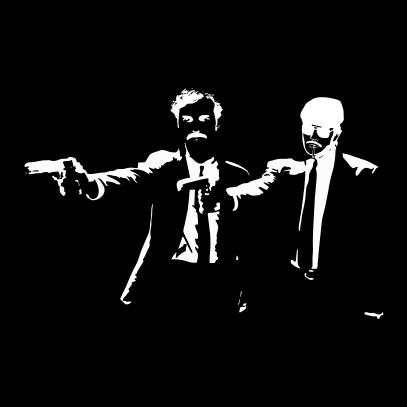 pulp-narcos-black
