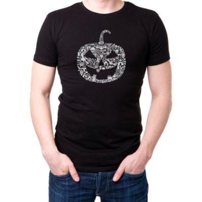 pumpkin-halloween-t-shirt-guy