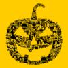 pumpkin-halloween-t-shirt-sunflower