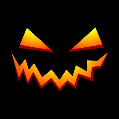 pumpkin-smile-halloween-t-shirt-black