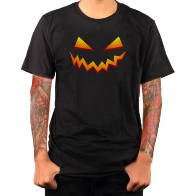 pumpkin-smile-halloween-t-shirt-guy