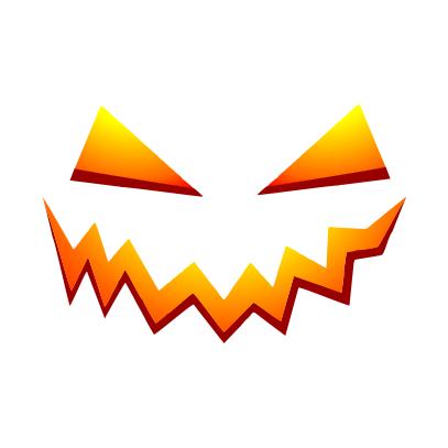 pumpkin-smile-halloween-t-shirt-white