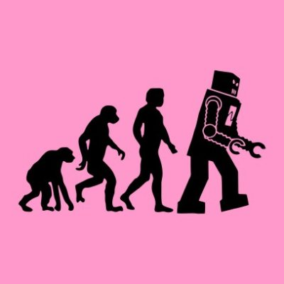 robot-evolution-light-pink