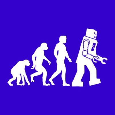 robot-evolution-royal-blue