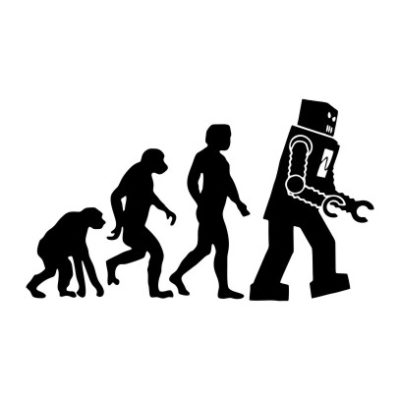 robot-evolution-white