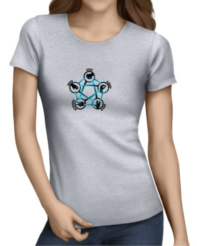 rock-paper-scissors-lizard-spock-ladies-short-sleeve