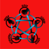 rock-paper-scissors-lizard-spock-red