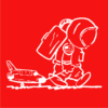 sad-spaceman-red
