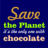 save-the-planet-navy-blue