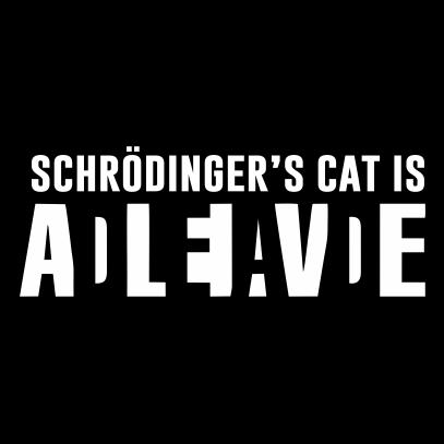 schrodingers-cat-black