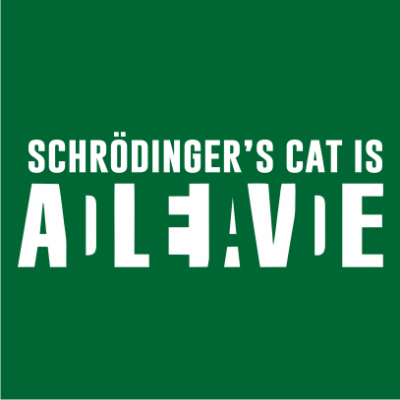 schrodingers-cat-bottle-green