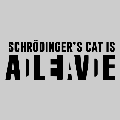 schrodingers-cat-grey