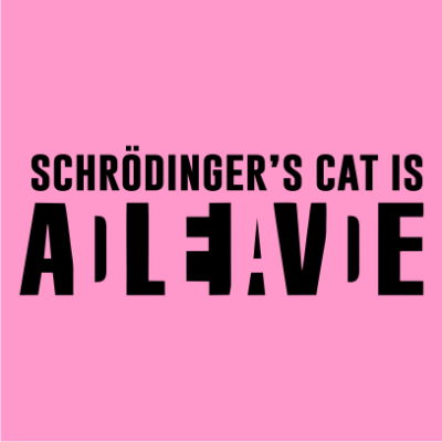schrodingers-cat-light-pink