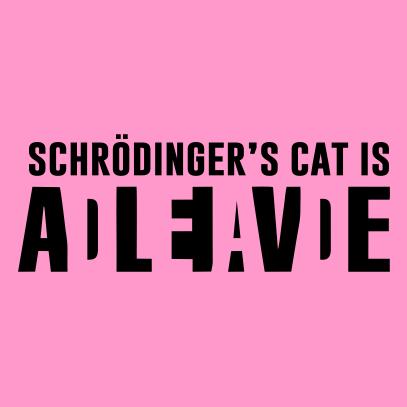 schrodingers-cat-light-pink