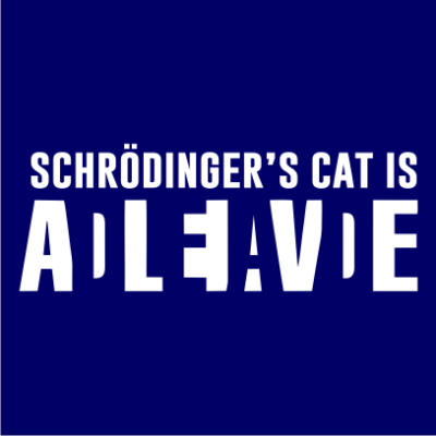 schrodingers-cat-navy