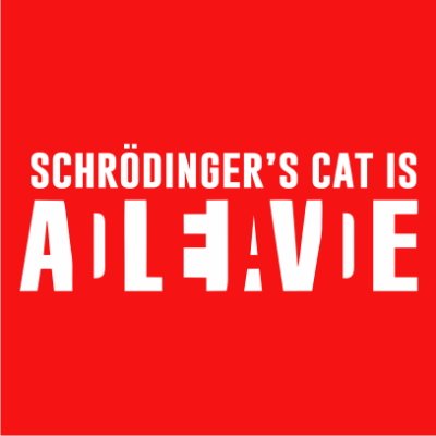 schrodingers-cat-red