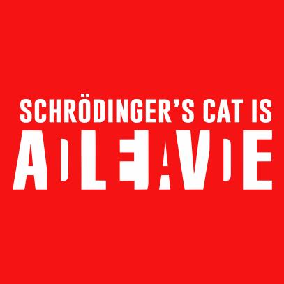 schrodingers-cat-red