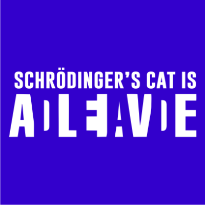 schrodingers-cat-royal-blue