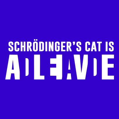 schrodingers-cat-royal-blue