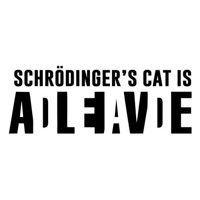 schrodingers-cat-white