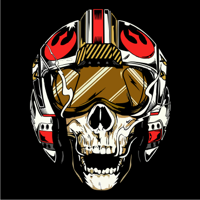 dead Rebel