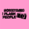 sometimes-i-flash-people-light-pink