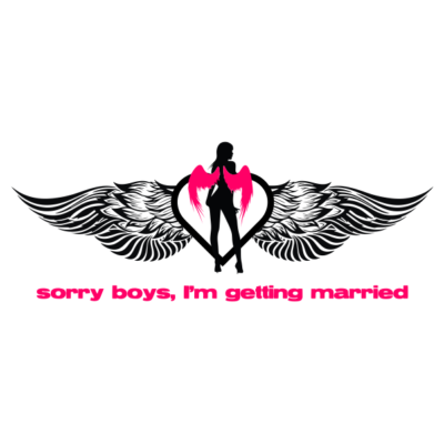 sorry-boys-bachelorette-t-shirt-white