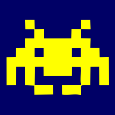 space-invaders-navy