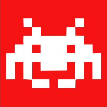 space-invaders-red
