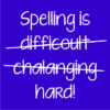 spelling-is-royal-blue1