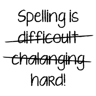 spelling-is-white1