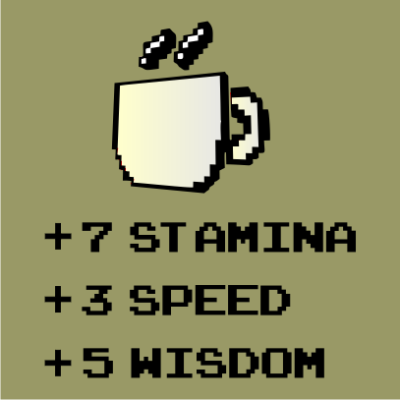 stamina-khaki