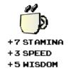 stamina-white1
