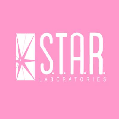 star-laboratories-light-pink
