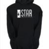 star-labs