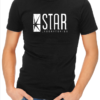 star-labs-black-1