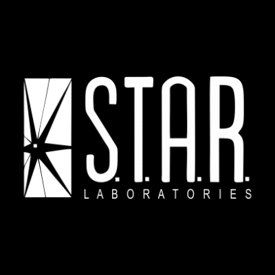 star-labs-black