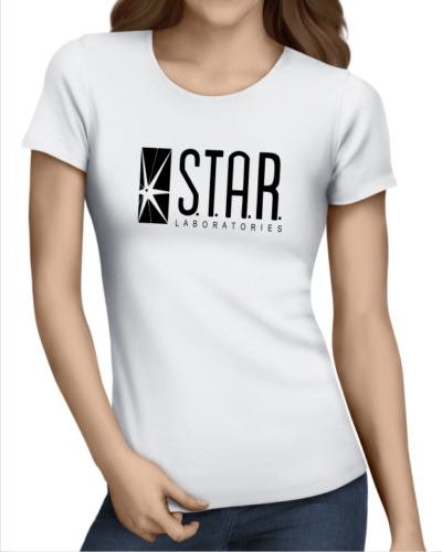 star-labs-white-ladies