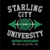 starling-city-bottle-black