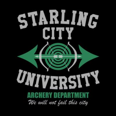 starling-city-bottle-black