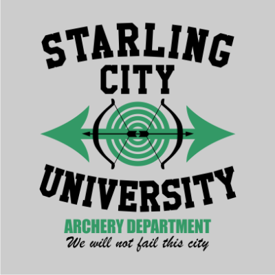 starling-city-bottle-grey