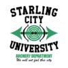 starling-city-bottle-white