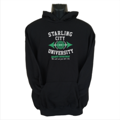 ing-city-university-hoodie-black