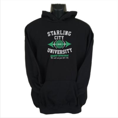 starling-city-university-hoodie-black