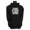 straight-outta-gotham-hoodie-black