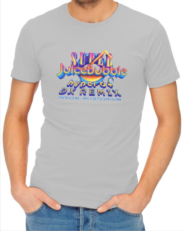 super-juicebubble-grey-model