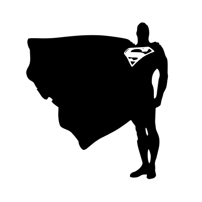 superman-proud-and-tall-white