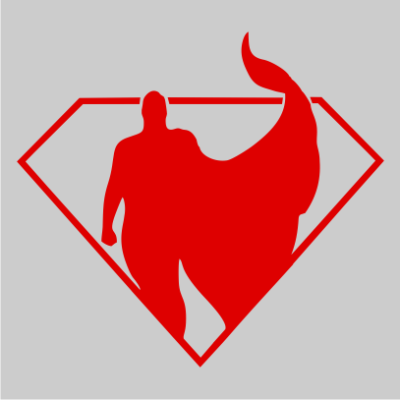 superman-silhouette-grey