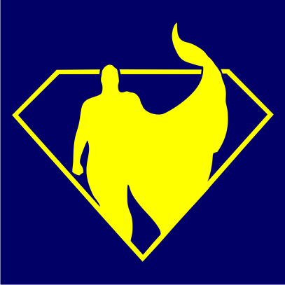 superman-silhouette-navy